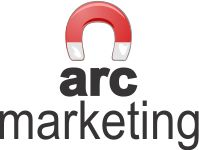 ARC Marketing
