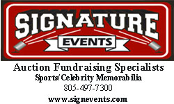 1 Signature Events