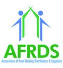 AFRDS