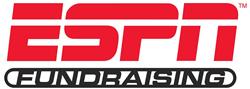 ESPN Fundraising